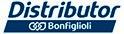 logo_distributor